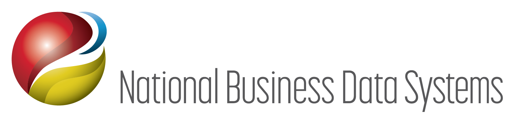 National Business Data Systems